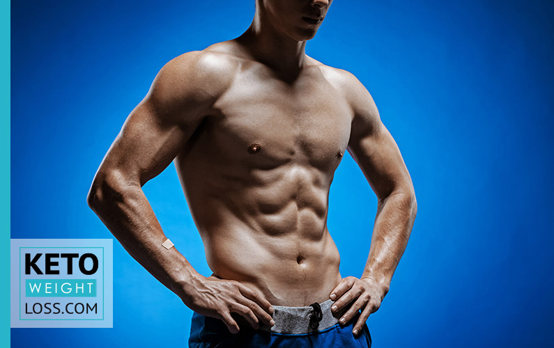 Los siete mejores ejercicios para quemar grasa abdominal
