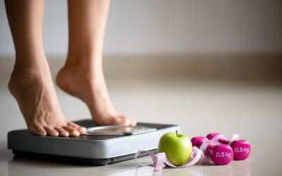 Consejos para quemar grasas y conseguir tu peso ideal